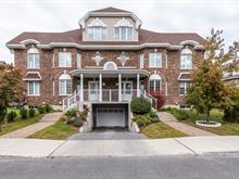 House for sale in Saint-Laurent (Montréal), Montréal (Island), 4696, Rue  Vittorio-Fiorucci, 27884689 - Centris.ca