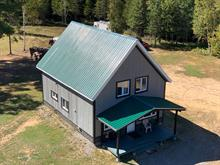Chalet à vendre à La Macaza, Laurentides, 91, Chemin du Lac-Chaud, 28418381 - Centris.ca