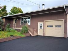 House for sale in Saint-Ludger, Estrie, 109, Rue  Colette, 9445556 - Centris.ca