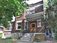 Maison à vendre à Côte-des-Neiges/Notre-Dame-de-Grâce (Montréal), Montréal (Île), 3429, Avenue  Belmore, 20651600 - Centris.ca
