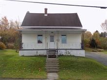 House for sale in Notre-Dame-des-Bois, Estrie, 19, Rue  Principale Est, 23660932 - Centris.ca