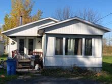 Maison mobile à vendre à Saint-Cyprien-de-Napierville, Montérégie, 524, Rue des Arpents-Verts, 11490606 - Centris.ca