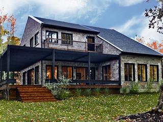 Maison à vendre à Stratford, Estrie, 373, Rang  Beau-Lac, 22825257 - Centris.ca