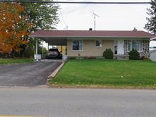Maison à vendre à Maskinongé, Mauricie, 160, Rue  Saint-Laurent Ouest, 14963548 - Centris.ca