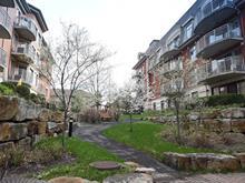Condo à vendre à Le Vieux-Longueuil (Longueuil), Montérégie, 1920, Rue  Adoncour, app. 217, 26286842 - Centris.ca