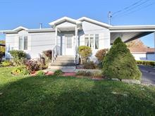 House for sale in Deschaillons-sur-Saint-Laurent, Centre-du-Québec, 120, 20e Avenue, 24081519 - Centris.ca