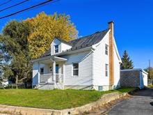 House for sale in Nicolet, Centre-du-Québec, 435, Rue  Notre-Dame, 13003528 - Centris.ca