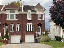 House for sale in Rivière-des-Prairies/Pointe-aux-Trembles (Montréal), Montréal (Island), 10247, boulevard  Perras, 18098992 - Centris.ca