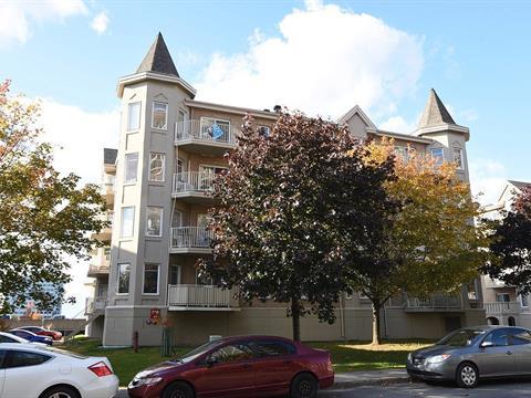 Condo for sale in Anjou (Montréal), Montréal (Island), 7131, Rue  Bélanger, apt. 503, 26520590 - Centris.ca