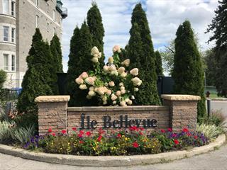 Condo à vendre à L'Île-Perrot, Montérégie, 600, Rue de l'Île-Bellevue, app. 102, 20082419 - Centris.ca