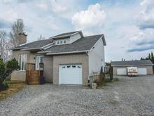 Maison à vendre à Rivière-Héva, Abitibi-Témiscamingue, 1772, Route  Saint-Paul Sud, 21730530 - Centris.ca