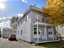 Duplex à vendre à Sainte-Thérèse, Laurentides, 34 - 36, Rue  Verdon, 14977551 - Centris.ca