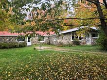 Maison à vendre à Saint-Armand, Montérégie, 32, boulevard de la Falaise, 9879860 - Centris.ca