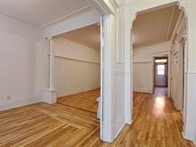 Triplex for sale in Le Plateau-Mont-Royal (Montréal), Montréal (Island), 5139 - 5143, Rue de Bordeaux, 27225103 - Centris.ca