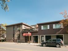 Immeuble à revenus à vendre à Ahuntsic-Cartierville (Montréal), Montréal (Île), 988 - 990, Rue  Sauvé Est, 27782469 - Centris.ca