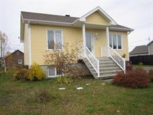 House for sale in Saint-Honoré, Saguenay/Lac-Saint-Jean, 331, Rue du Couvent, 15326511 - Centris.ca