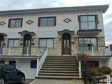 Condo / Appartement à louer à Saint-Léonard (Montréal), Montréal (Île), 6567, Rue  De Lotbinière, 10487035 - Centris.ca