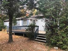 Maison à vendre à Brébeuf, Laurentides, 28, Rue des Boisés, 27960263 - Centris.ca