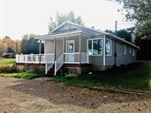 House for sale in Lac-aux-Sables, Mauricie, 540, Chemin  Saint-Charles, 22059139 - Centris.ca