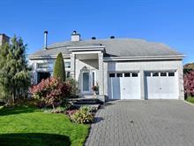 House for sale in Sainte-Rose (Laval), Laval, 5866, boulevard des Rossignols, 20937932 - Centris.ca
