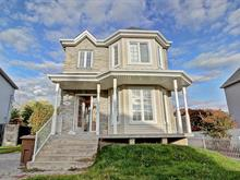 House for sale in Chomedey (Laval), Laval, 3102, Rue  Guy-De Maupassant, 9525516 - Centris.ca