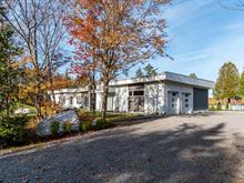 Cottage for sale in Québec (La Haute-Saint-Charles), Capitale-Nationale, 15, Chemin du Lac-Bonhomme, 17474907 - Centris.ca