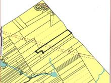 Land for sale in Lac-Beauport, Capitale-Nationale, Chemin  Murphy, 11816211 - Centris.ca