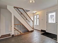 House for sale in Montréal-Nord (Montréal), Montréal (Island), 10712, Avenue de Cobourg, 11470176 - Centris.ca