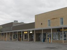 Commercial unit for rent in Gatineau (Hull), Outaouais, 390, boulevard  Alexandre-Taché, 13386655 - Centris.ca