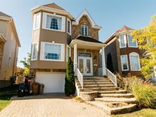 House for sale in Auteuil (Laval), Laval, 5820, Rue  Santeuil, 23181234 - Centris.ca