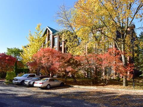 Condo for sale in Saint-Bruno-de-Montarville, Montérégie, 280, boulevard  Seigneurial Ouest, apt. 207, 26770022 - Centris.ca