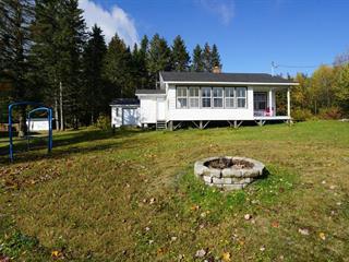 Maison à vendre à Saint-Herménégilde, Estrie, 200, 2e Rang, 27125120 - Centris.ca