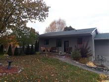 Maison à vendre à Trois-Rivières, Mauricie, 411, Carré  Léo-Arbour, 25995427 - Centris.ca