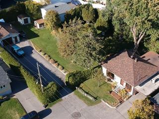 House for sale in Bois-des-Filion, Laurentides, 45, 32e Avenue, 17764931 - Centris.ca