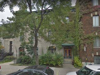 Condo / Apartment for rent in Montréal (Le Plateau-Mont-Royal), Montréal (Island), 3445, Rue  Jeanne-Mance, apt. B, 21798533 - Centris.ca
