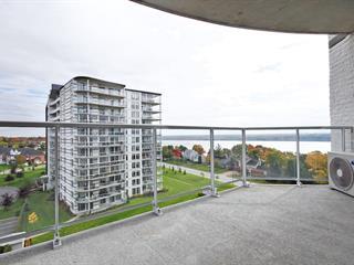 Condo à vendre à Saint-Augustin-de-Desmaures, Capitale-Nationale, 4905, Rue  Lionel-Groulx, app. 812, 25878785 - Centris.ca