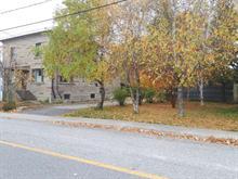 House for sale in Sainte-Hélène-de-Bagot, Montérégie, 733, Rue  Principale, 20605646 - Centris.ca