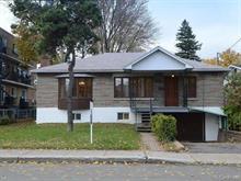 Maison à vendre à Montréal (Montréal-Nord), Montréal (Île), 11604, boulevard  Sainte-Gertrude, 25371201 - Centris.ca