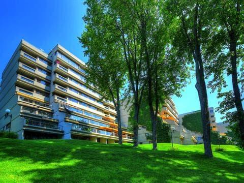 Condo à vendre à La Cité-Limoilou (Québec), Capitale-Nationale, 2, Rue des Jardins-Mérici, app. 103, 11694208 - Centris.ca