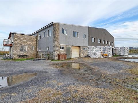 Farm for sale in Boucherville, Montérégie, 1202, Chemin de Lorraine, 21002453 - Centris.ca