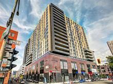 Condo à vendre à Le Sud-Ouest (Montréal), Montréal (Île), 235, Rue  Peel, app. 1806B, 21323279 - Centris.ca