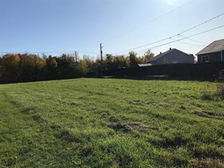 Terrain à vendre à Napierville, Montérégie, Rue  Patenaude, 26652950 - Centris.ca