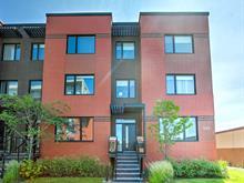 Maison à vendre à Mont-Royal, Montréal (Île), 895Z, Avenue  Plymouth, app. 101, 17591441 - Centris.ca