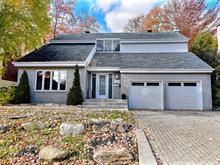 Maison à vendre à Lorraine, Laurentides, 3, Place de Châtenois, 27601913 - Centris.ca