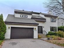 Maison à vendre à Lachenaie (Terrebonne), Lanaudière, 1117, Rue des Escoumins, 19764382 - Centris.ca