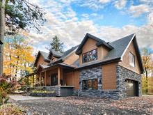 Maison à vendre à Saint-Ambroise-de-Kildare, Lanaudière, 3771, Route de Sainte-Beatrix, 14552538 - Centris.ca