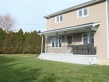 Maison à vendre in Larouche, Saguenay/Lac-Saint-Jean, 642, Rue  Gauthier, 27990192 - Centris.ca