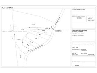 Terrain à vendre à Cantley, Outaouais, Chemin  Lamoureux, 20912713 - Centris.ca