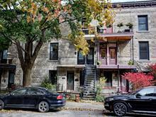 Condo / Apartment for rent in Le Plateau-Mont-Royal (Montréal), Montréal (Island), 4307, Avenue des Érables, 22307776 - Centris.ca