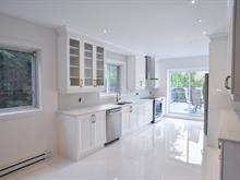 House for sale in Côte-Saint-Luc, Montréal (Island), 6860, Chemin  Emerson, 21375538 - Centris.ca